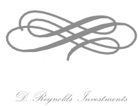 D. Reynolds Investments